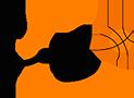 CB Calella Logo