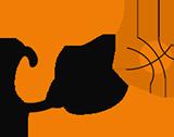CB Calella Mobile Retina Logo