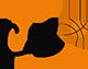 CB Calella Mobile Logo