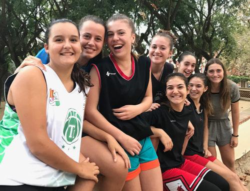 Calella-Pineda, rivalitat multiplicada per 4!