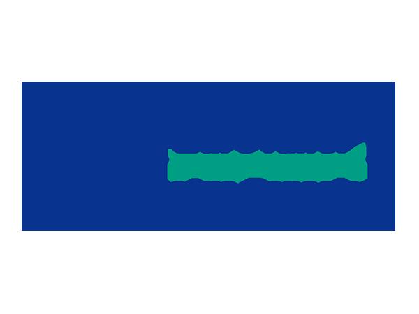Eurotaller Garatge Barcelona