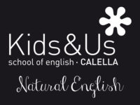 Kids&Us School of English Calella