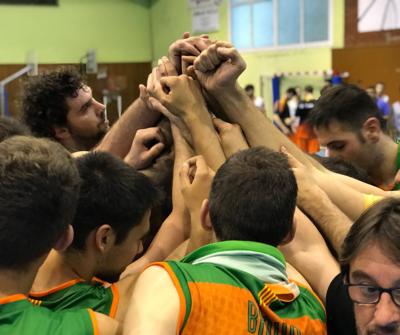 La força de l'equip