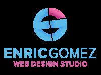 Disseny Web Calella - ENRICGOMEZ.COM
