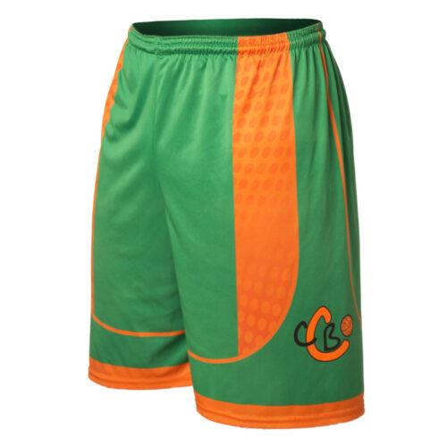 Pantalons de Joc CB Calella