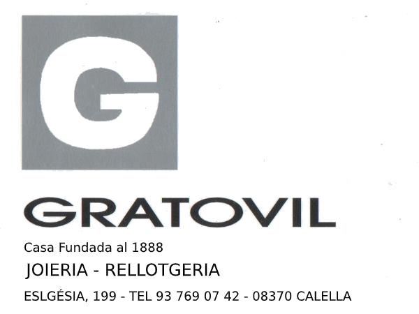 cbcalella-logo-colaboradores-gratovil