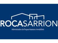 cbcalella-logo-colaboradores-roca-sarrion
