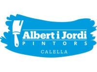 cbcalella-logo-colaboradores-albert-jordi-pintors